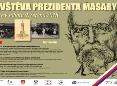 Kámen Hořice 2018