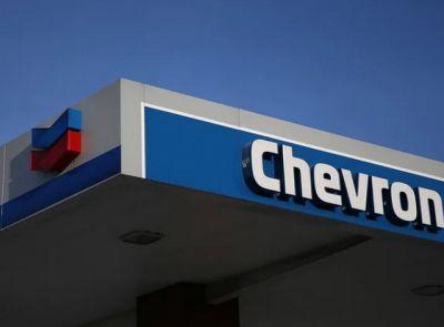 Nové trendy u maziv a zkušenosti společnosti Chevron a nový produkt Delo