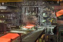 Dillinger Hütte: špičková technologie v oceli