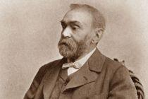 Alfred Nobel a jeho dynamit