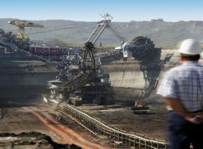 IX. MEZINÁRODNÍ KONFERENCE - Elektrická zařízení používaná při hornické činnosti a činnosti prováděné hornickým způsobem a nakládání s výbušninami, jejich bezpečnost a nové trendy