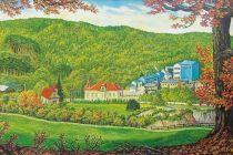 """Konference Olomouc aneb na """"skok"""" na Hanou"""