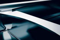 Bronto Skylift posouvá hranice s využitím nové oceli SSAB Strenx
